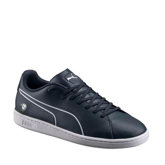 Tenis Casual Puma Bmw Ms Court