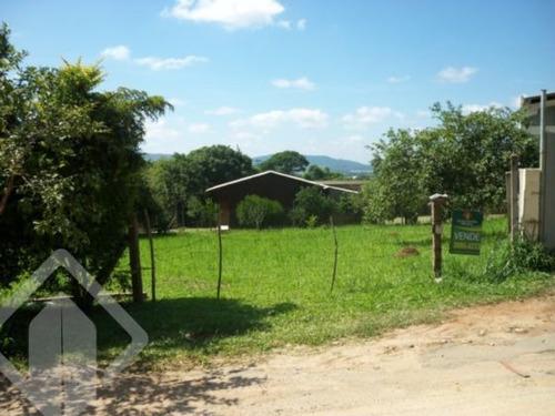 Imagem 1 de 5 de Terreno - Aberta Dos Morros - Ref: 82035 - V-82035