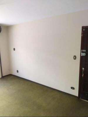 Casa - Vila Das Belezas - 2 Dormitórios Sacafi360154
