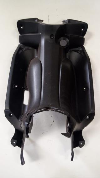 Protetor De Pernas/carenagem Original Yamaha Crypton T115 Ed