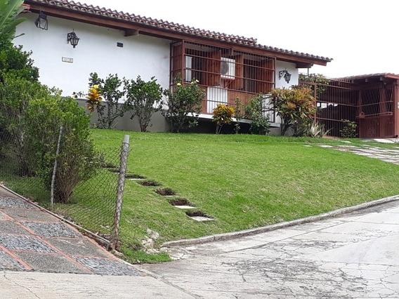 Anexo En Prados Del Este 2 Habitaciones