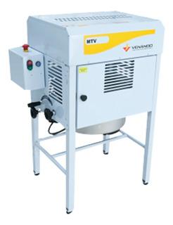 Masseira Industrial Elétrica 40 Litros 12x S/ Juros (usado)