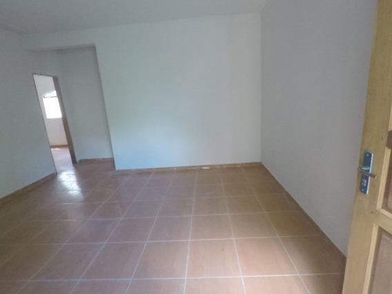 Casa 2 Quarto Bairro: Nova Pampulha Vespasiano-mg - 1750
