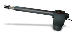 Piston Merik Bat300 120vac Derecho - Izquierdo