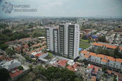 Departamento Venta Livorno Corner Flat $5,912,000 A386 E2