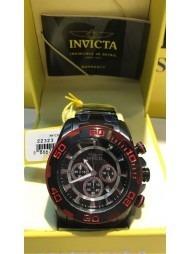 Relógio Invicta 22323