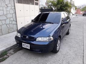 Fiat Palio Fire 1.3 16v