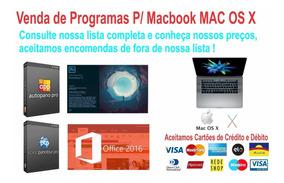 1 Patch De Programa Pc Ou Mac A Sua Escolha Pc Ou Mac