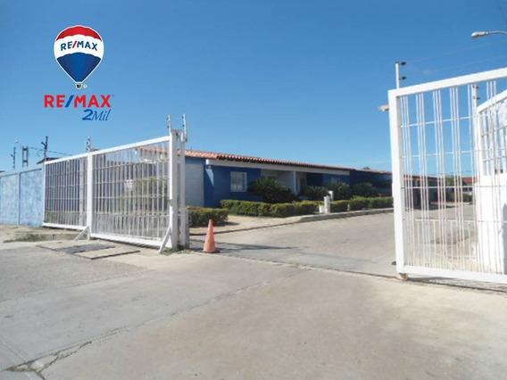 Casa Urb El Portal De La Laguna San Antonio Sur