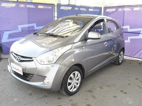 Hyundai Eon C 2013