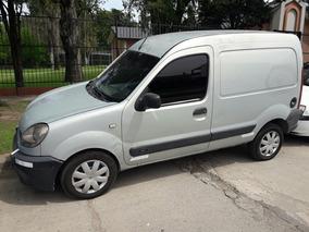 Renault Kangoo Express Muy Buena