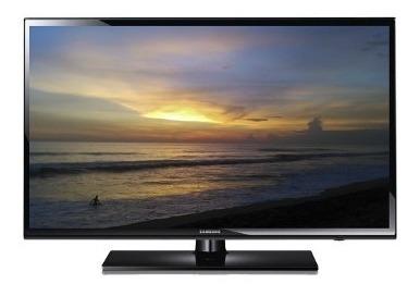 Tv 32 Pulgadas Nuevo De Paquete Marca T.d.a Televisor 32