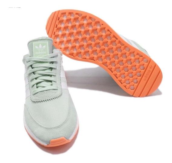 Zapatillas adidas I - 5923 W