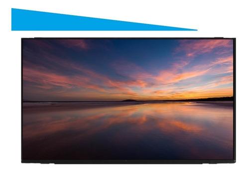 Pantalla Notebook Bgh A400 A450 A470 Original Garantia