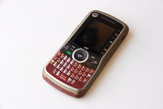 Nextel Motorola I465