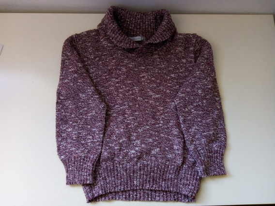 Sweater Weak-meak, Talle 4