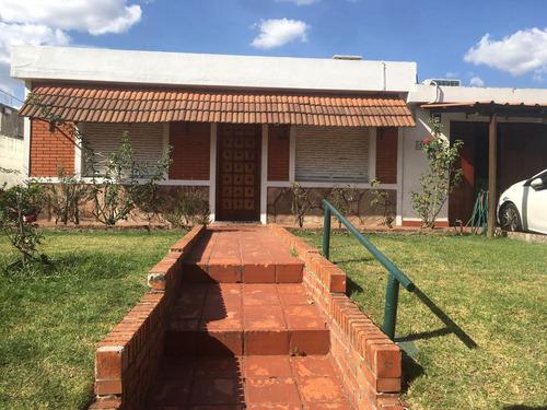 Casa - Peñarol