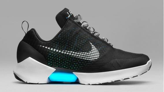 Zapatillas Nike Del Futuro Al Mayor Y Al Detal