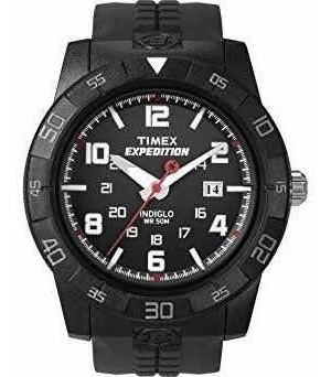 Relógio Timex Expedition Rugged Core Analog T49831