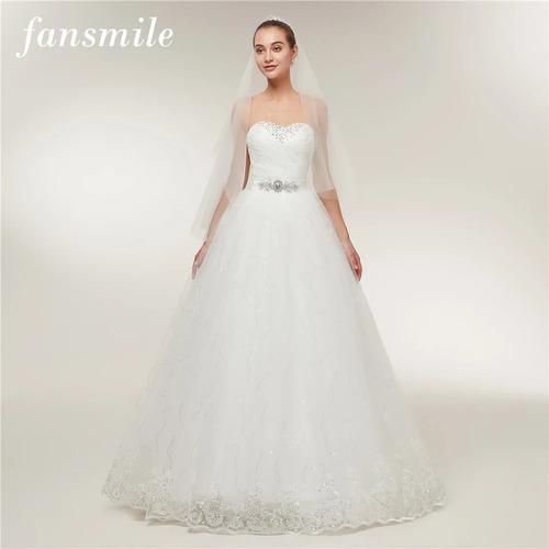 c5523b8cb Vestido Matrimonio Civil - Vestidos de Mujer en Mercado Libre Colombia