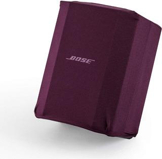 Bose Funda Para El S1 Pro Disponibles En Dos Colores