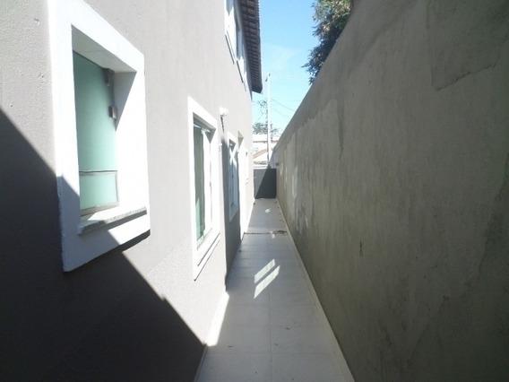 Apartamento Em Centro, São Pedro Da Aldeia/rj De 78m² 2 Quartos À Venda Por R$ 290.000,00 - Ap217708