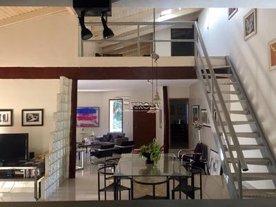 Casa - Fcs0055 - 32256791