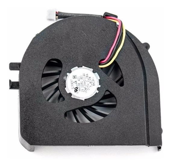 Kit Cooler P/ Dell Vostro 3500 + Bateria P/ Dell Vostro 3500