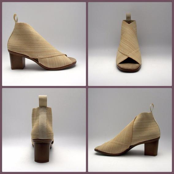San Miguel Shoe Calzado Confort Distribuidor Autorizado Nal.