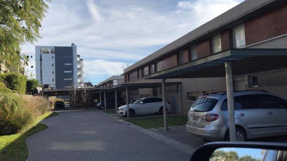 Venta Nordelta Duplex 3 Ambientes Patio Parrilla Piscina