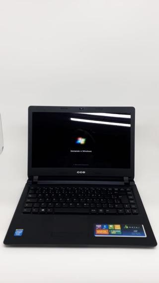 Nb Notebook Cce Ultra Thin U25l+