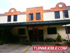 Casa Venta Naguanagua Carabobo Cod: 19-10945 Mem
