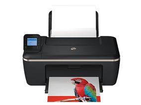 Impressora Full Hd