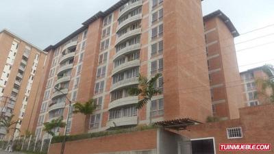Apartamentos En Venta 17-13494