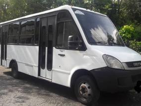 Iveco 70c16hd Diesel