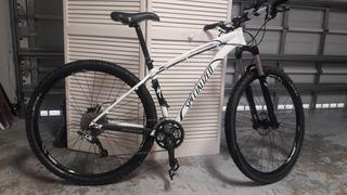 Bike Specialized Stumpjamper M5 2010 -29