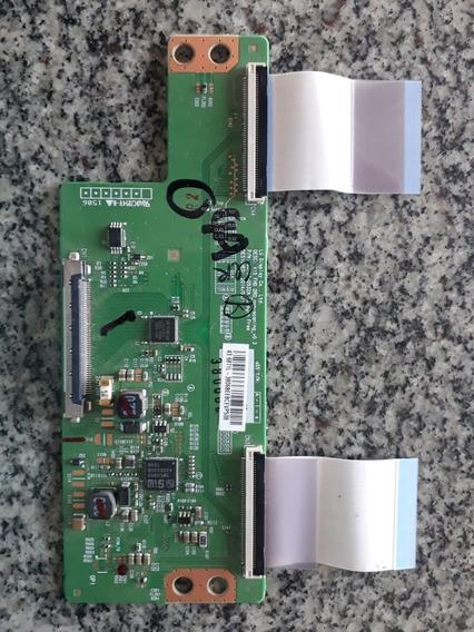 T-con Philips 43 6871l - 6870c-0532a