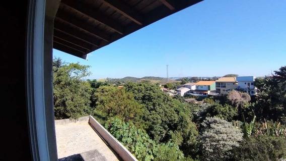 Chácara A Venda No Bairro Vale Verde Em Valinhos - Sp. - Ch0049-1