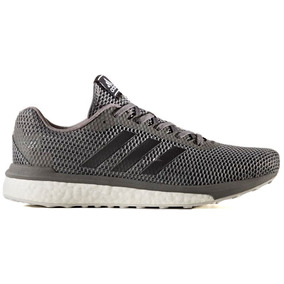 competitive price 8978c f6b47 Tenis Atleticos Running Vengeful Boost Hombre adidas Bb3640