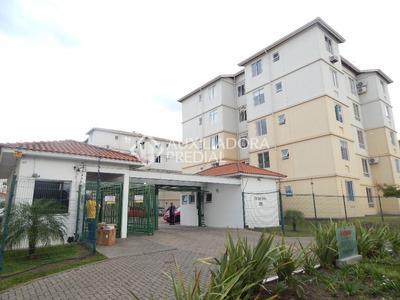 Apartamento - Protasio Alves - Ref: 249521 - L-249521