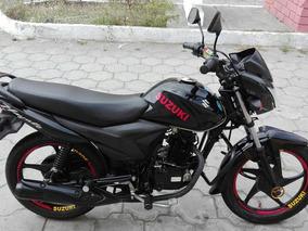 Suzuki 2015 $2.500