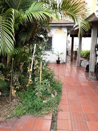 Imagem 1 de 5 de Terreno Para Venda, 0.0 M2, Piqueri - São Paulo - 721