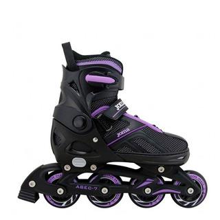 Rollers Joma Velocity Extensible Abec 7 Violeta (0106)