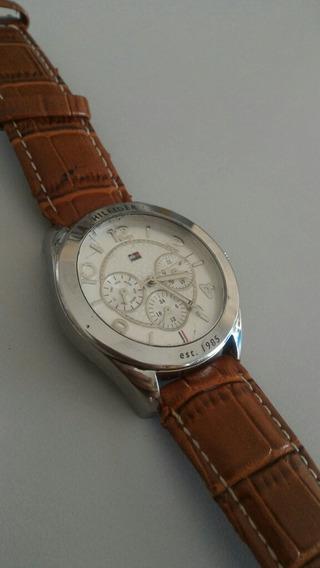 Relógio Tommy Muntifunção Usado
