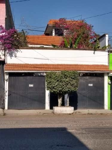Excelente Casa En Valle De Aragón