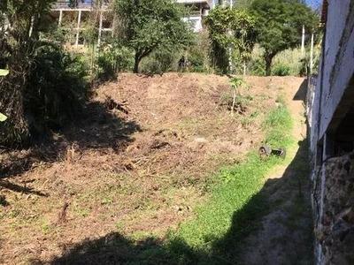 Terreno À Venda Condominio Lirios Do Campo Iv, 560 M² Por R$ - Sape - Niterói/rj - Te0043