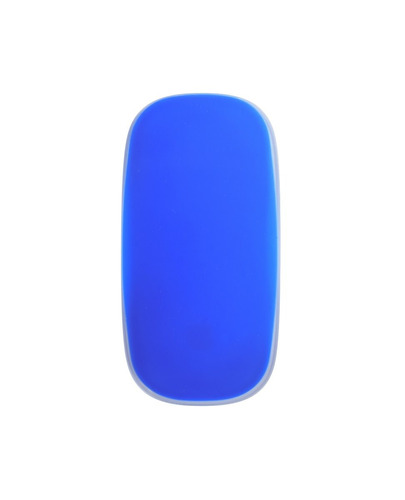 Protector Cover Skin Para Magic Mouse Macbook