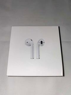 AirPods 2 Generacion Apple