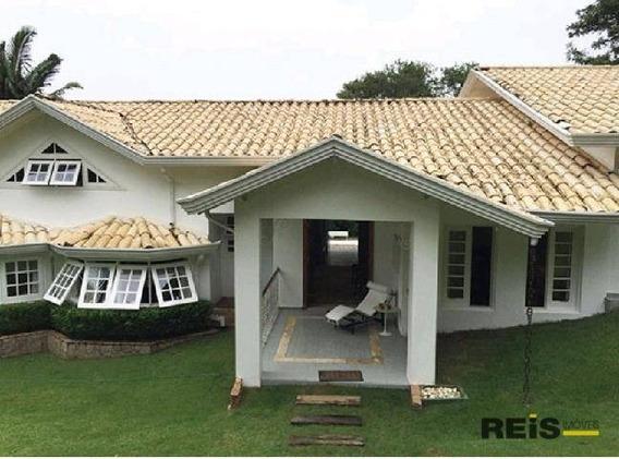 Casa Residencial Para Venda E Locação, Condomínio City Castelo, Itu - . - Ca1093