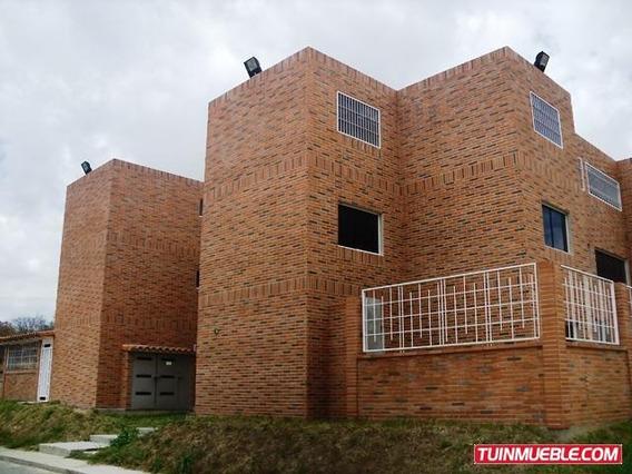 Cm Mls #18-5425 Apartamentos En Venta La Sabana Interc